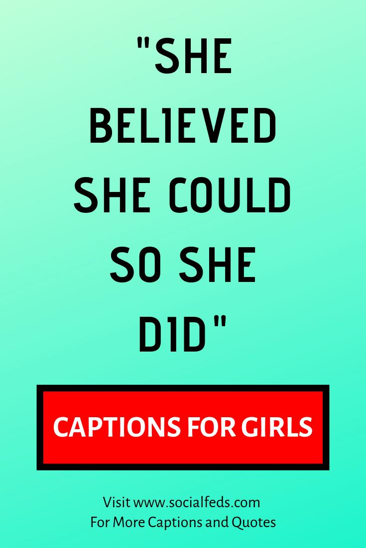 Instagram Bio For Girls [100+] Cool IG Bio for Girls