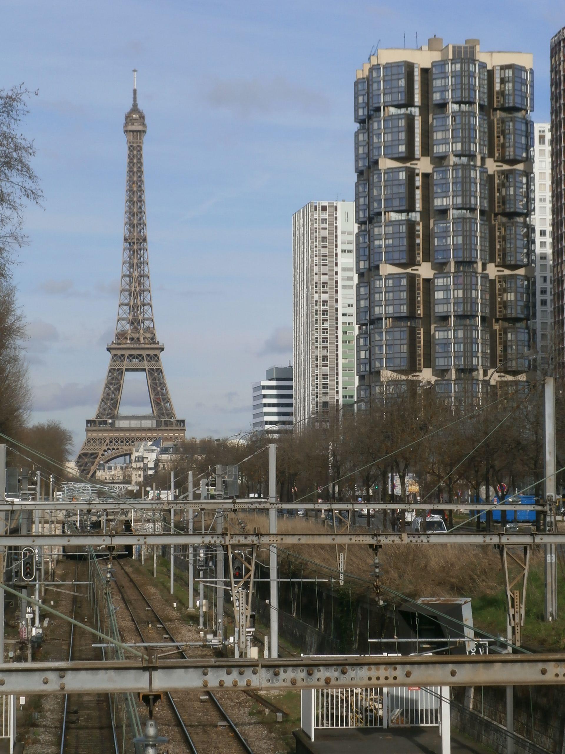 ParisXV-jfcolaiacovo