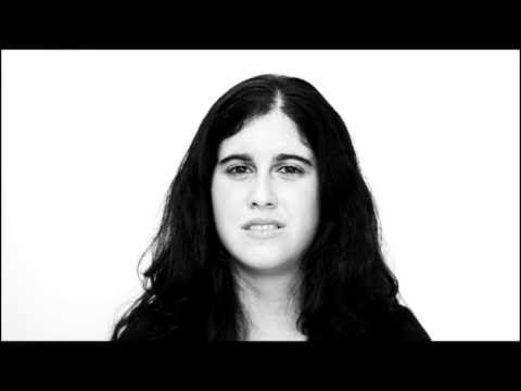 12 cortos para trabajar la Violencia de Genero en el Aula - Inevery Crea