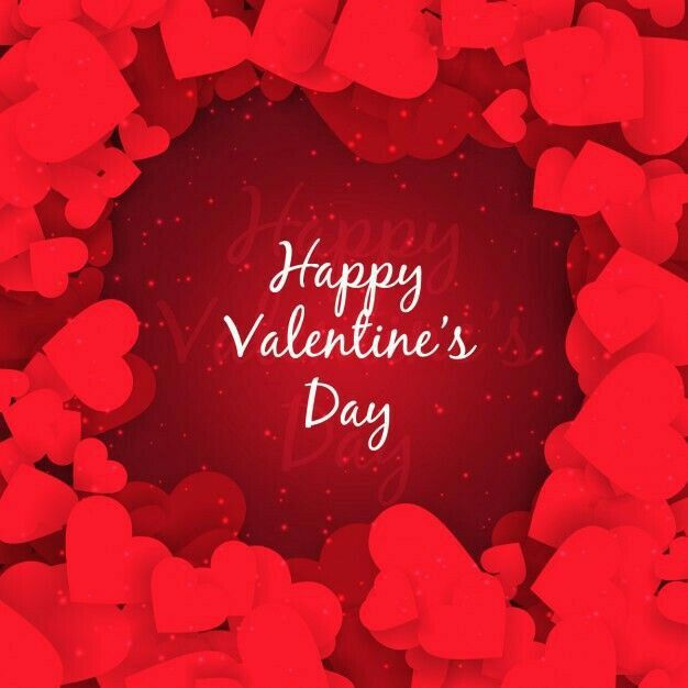 Pin by sandra neuman on be my valentine pinterest valentine day message be my valentine love ecards valentines day pictures wallpaper messages wallpaper desktop message passing text posts m4hsunfo