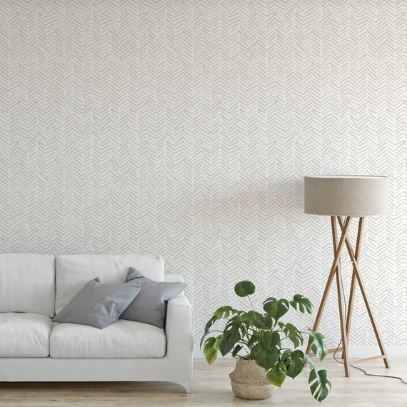 Timeet Brick Peel And Stick Wallpaper Self Adhesive 3d Stone Textured Contact Paper Roll Decor Film For Room 17 7in White Brick Wallpaper Decor Diy Home Decor