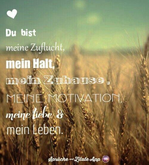Pin Von Jen Auf Liebe Kurze Spruche Liebe Zitate Bibelverse