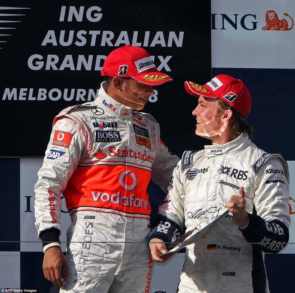 Pin on F1 - Especially Lewis Hamilton