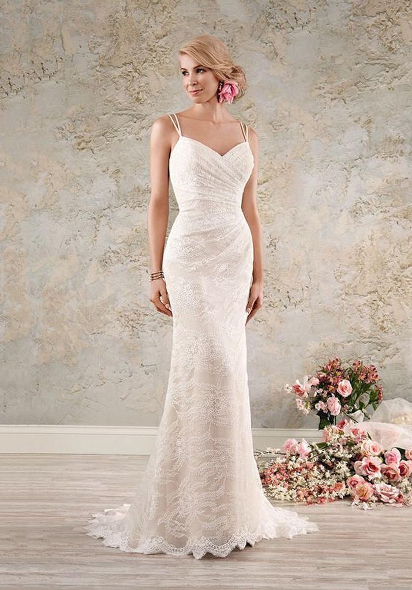 Modern vintage wedding dresses  Modern Vintage Bridal Collection  wedding  Pinterest  Dress