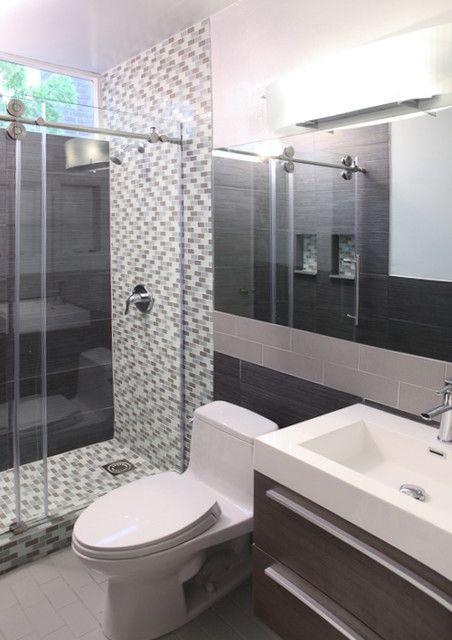 5X8 Badezimmer Renovieren Ideen Schöne Feine   Badezimmermöbel