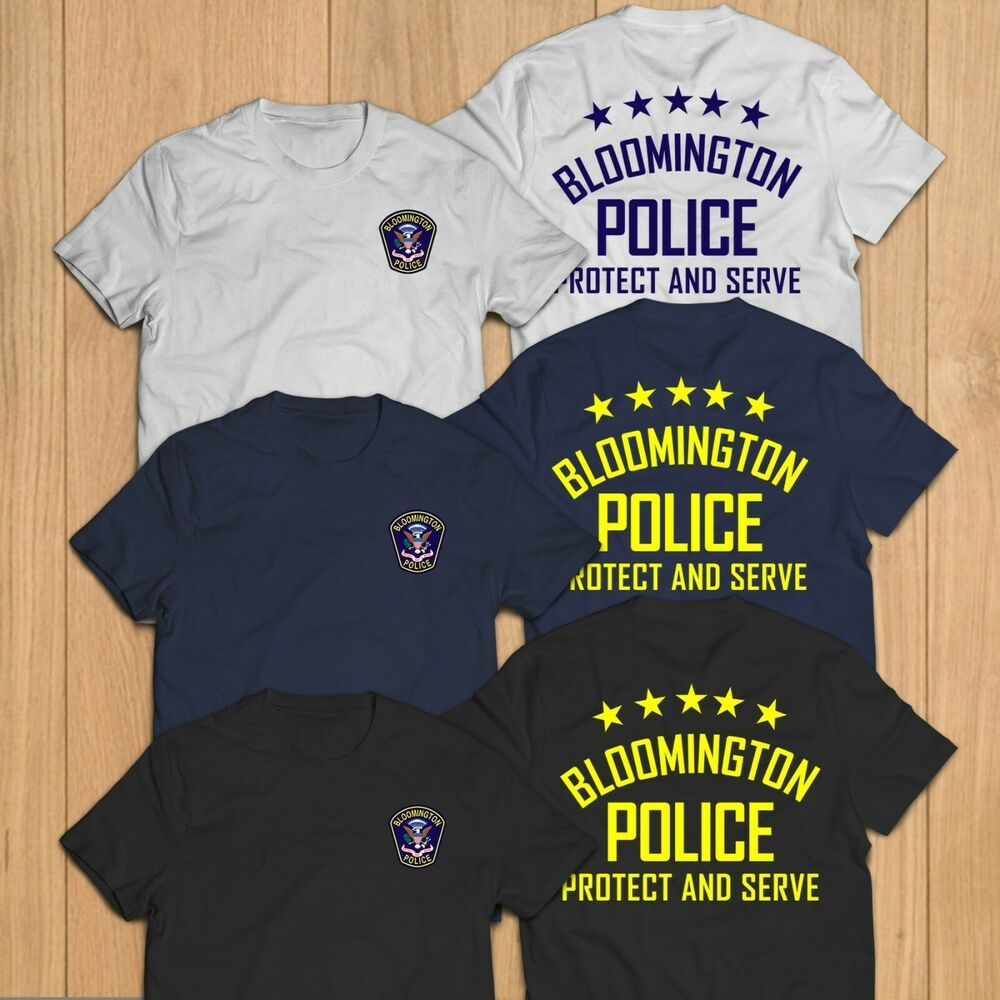 Pin Oleh Java Tee Di Police T Shirt