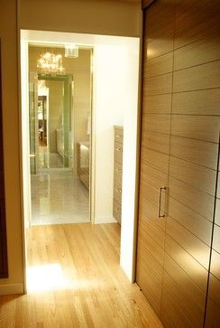 Charmant Houzz Closet Doors | Bifold Closet Doors Design Ideas, Pictures, Remodel,  And Decor