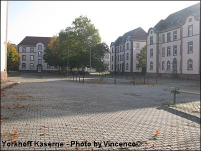 Unique Image result for Lamboy Strasse Hanau Germany
