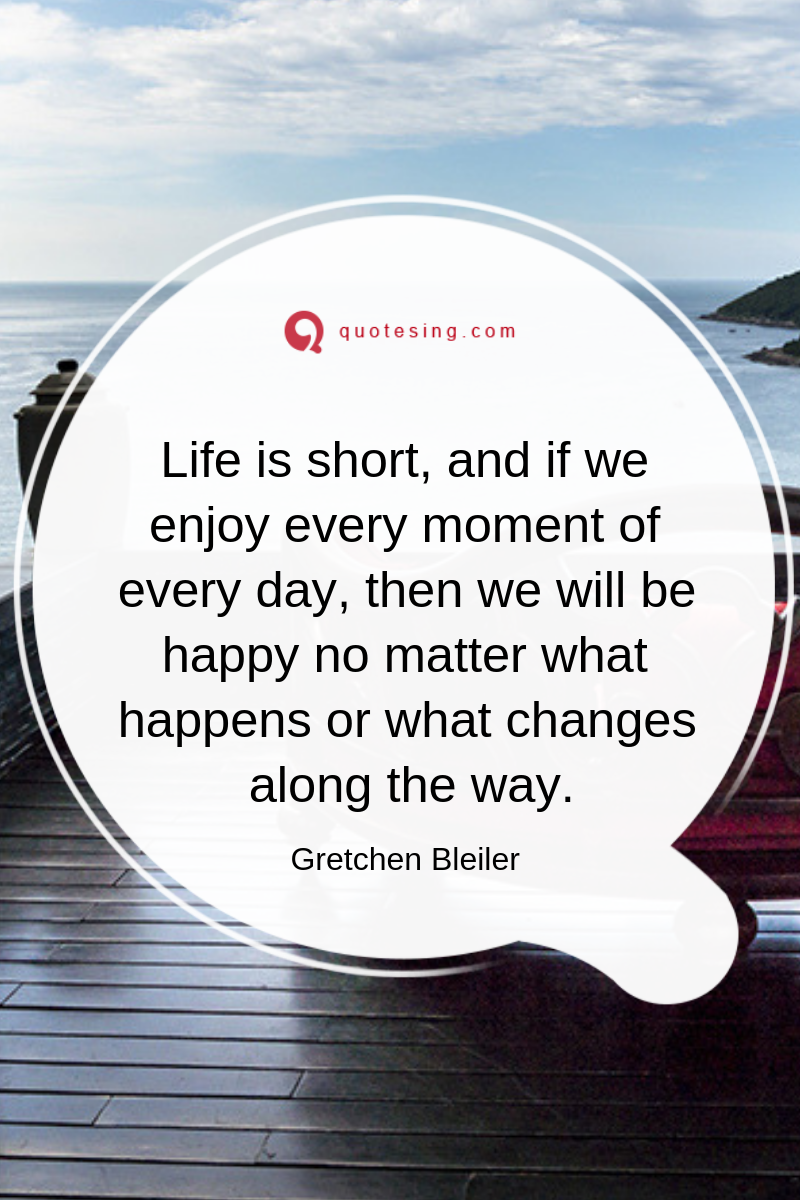 Life Insurance Quotes Online Best Inspirational Quotes Life Insurance Quotes Good Quotes To Live By