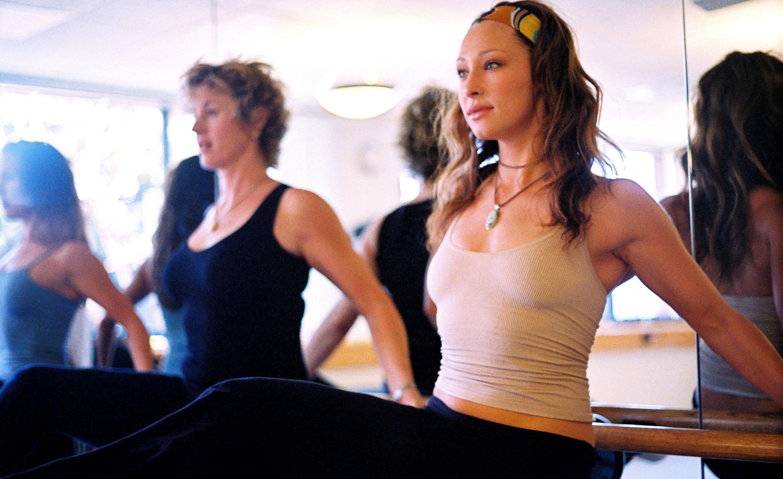 Kristen Wiig,Jolene Purdy Erotic clips Janet Leigh,Angelica Jones (b. 1983)