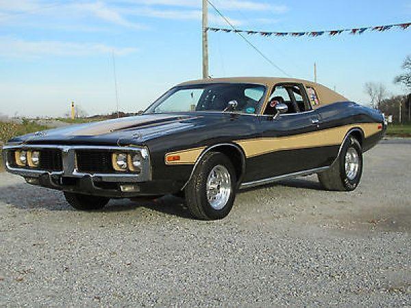 Dodge : Charger MIGHTY MOPAR! Dodge Charger Street Strip Big Block 495 V8 Mopar Indy 727 Vintage Race Car Rod - http://www.legendaryfind.com/carsforsale/dodge-charger-mighty-mopar-dodge-charger-street-strip-big-block-495-v8-mopar-indy-727-vintage-race-car-rod/