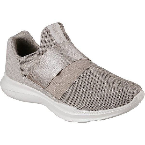 Buy Womens Shoes Natural Skechers Performance Get Noticed Casual Shoes