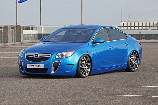 New Opel Insignia Sports Tourer Opc Line Exterior Pack Hd Opel Insignia Subaru Forester