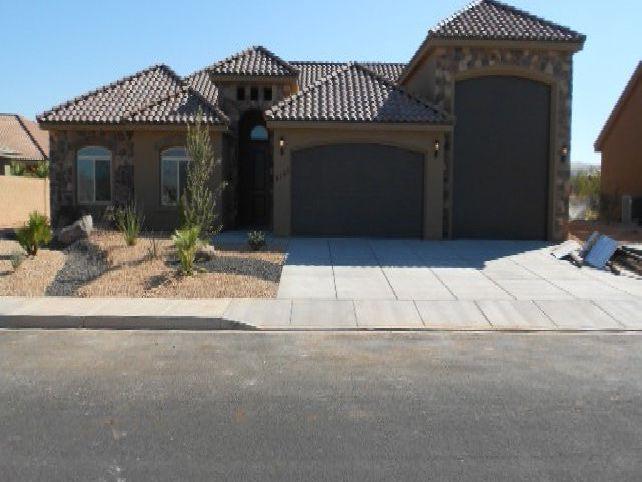 Homes With Rv Garages Homes With Rv Garage Garage House Metal