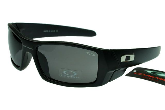 oakley sunglasses knockoffs  1000+ images about oakley gascan sunglasses on pinterest