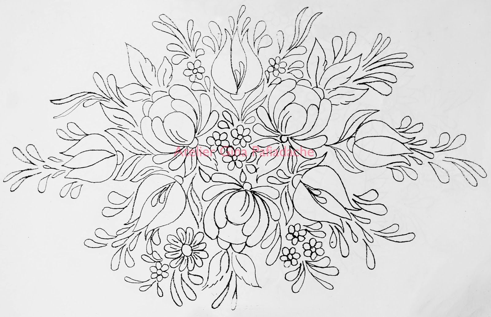 taba coloring pages - photo#26