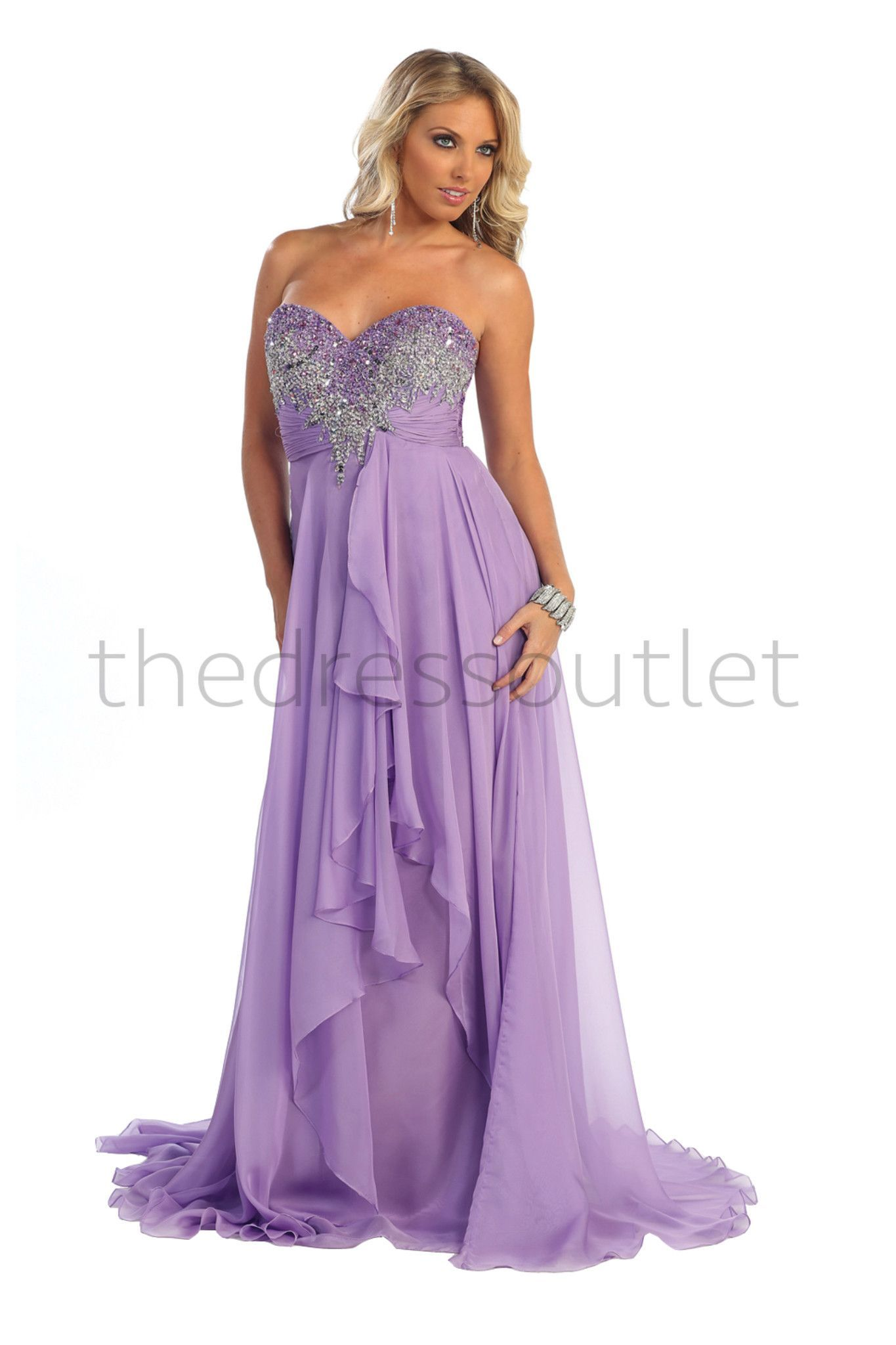 Long prom dress evening plus size formal long prom dresses