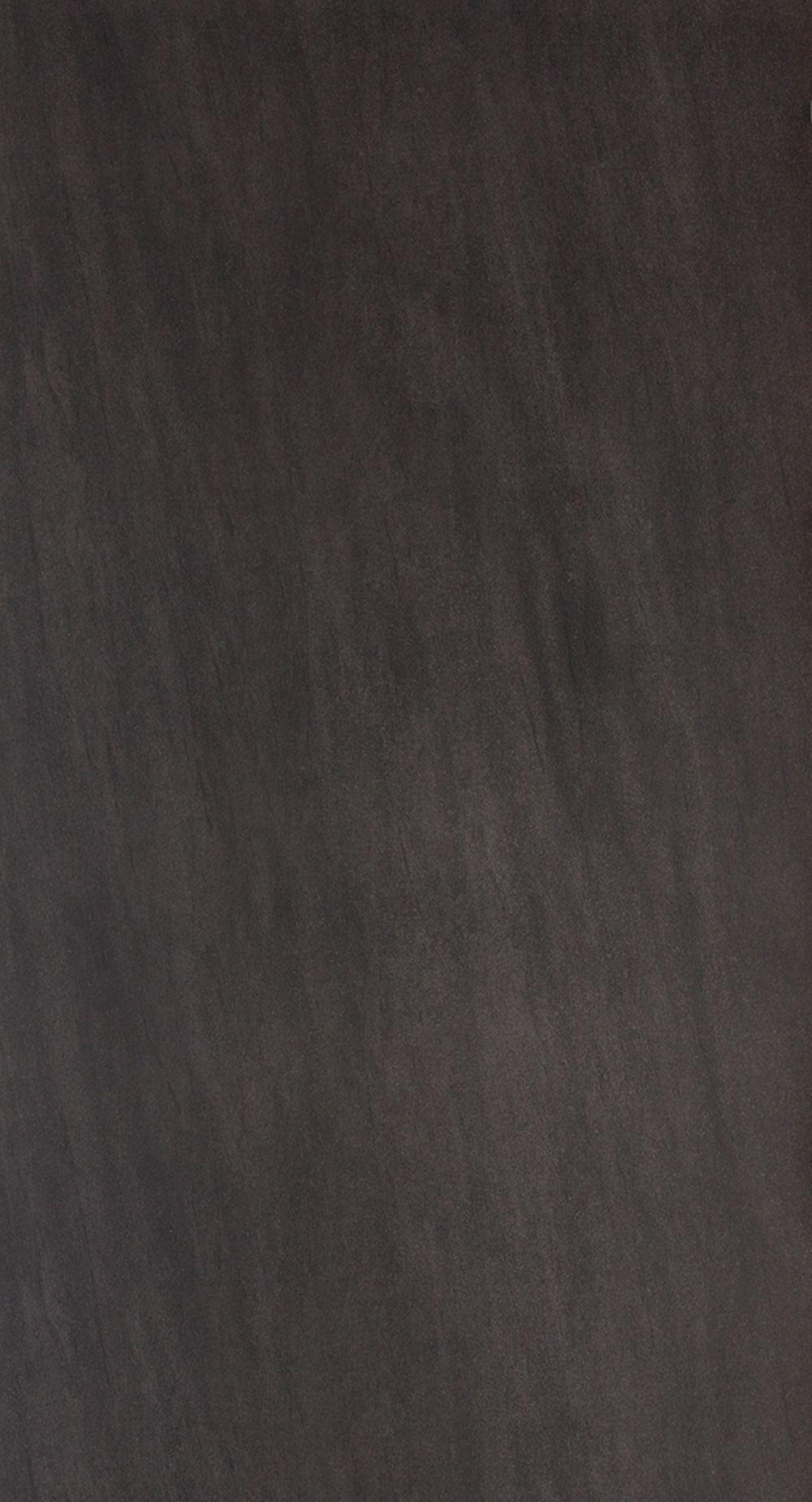 Basalt Black Neolith Countertop Countertops Pros And Cons Cost Rock  Countertopsbasalt Stone #14624   Kitchen
