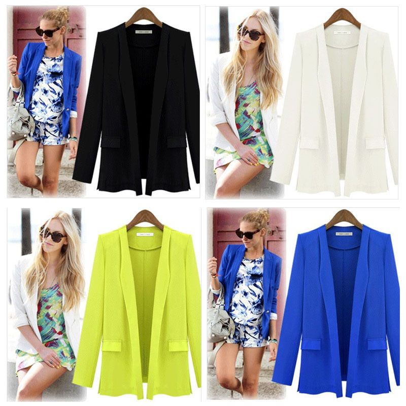 US $6.79 New with tags in Clothing, Shoes & Accessories, Women's Clothing, Coats & Jackets