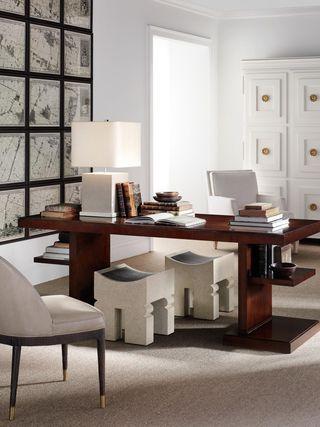 Bedroom Garden Home Office, Hickory Furniture Designs