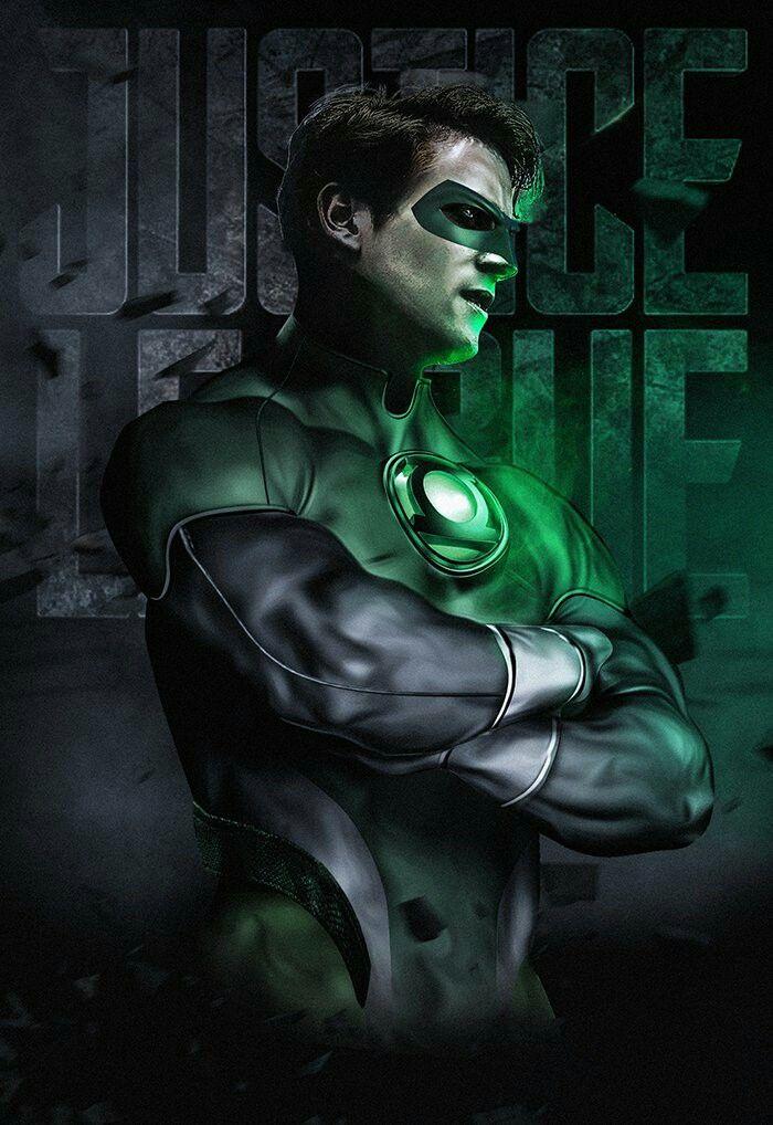 Pin By Tomas Marin Cruz On Comics Dc Marvel Green Lantern Green Lantern Hal Jordan Green Lantern Corps