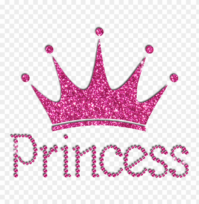Crown Princess Transparent Crown Princess Png Images Princess Crown Png Image With Transparent Background Png Free Png Images Crown Png Clip Art Princess Crown