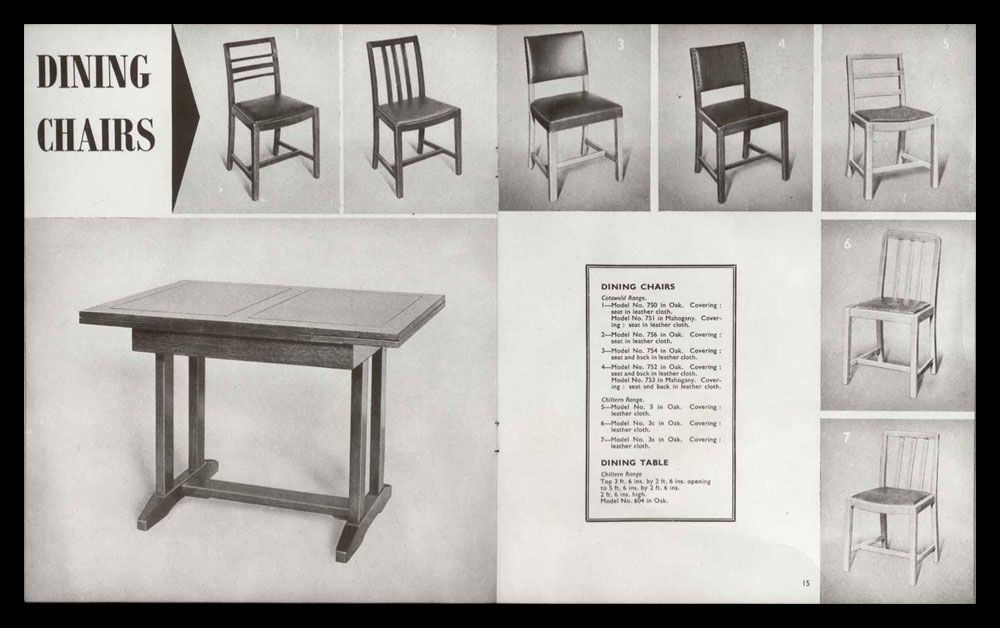 1930s home decor - Bing Images   For the Home   Pinterest ...