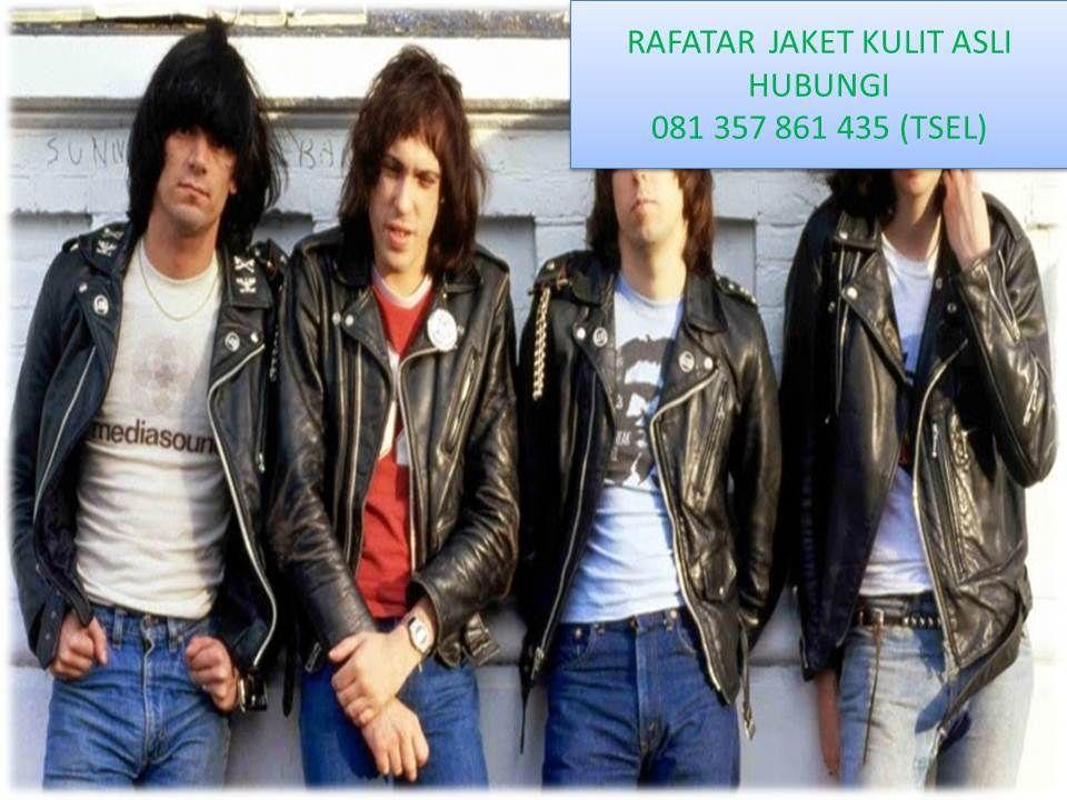 Jaket kulit murah di solo 70888f02ce
