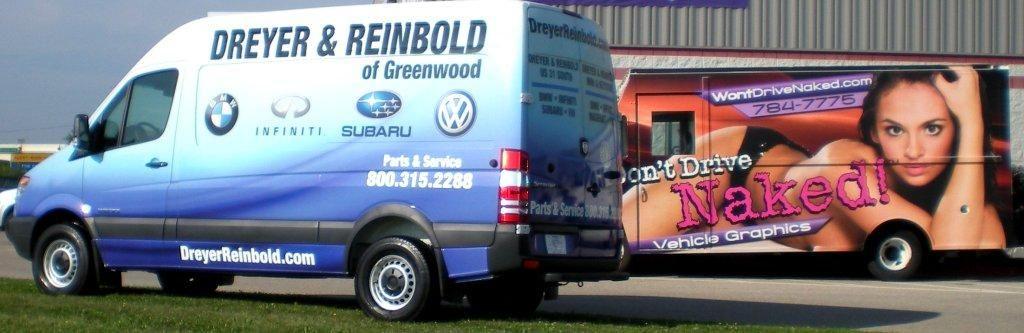 7 Dealership Wraps Ideas Dealership Car Graphics Truck Graphics