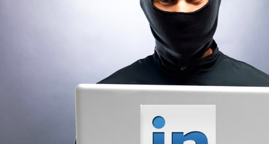 Image result for linkedin hack