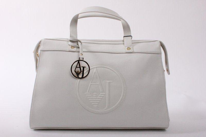 2afd6dd2871 Nieuwe collectie tassen merken bij Herman; Armani Jeans, Guess, DKNY, Michael  Kors
