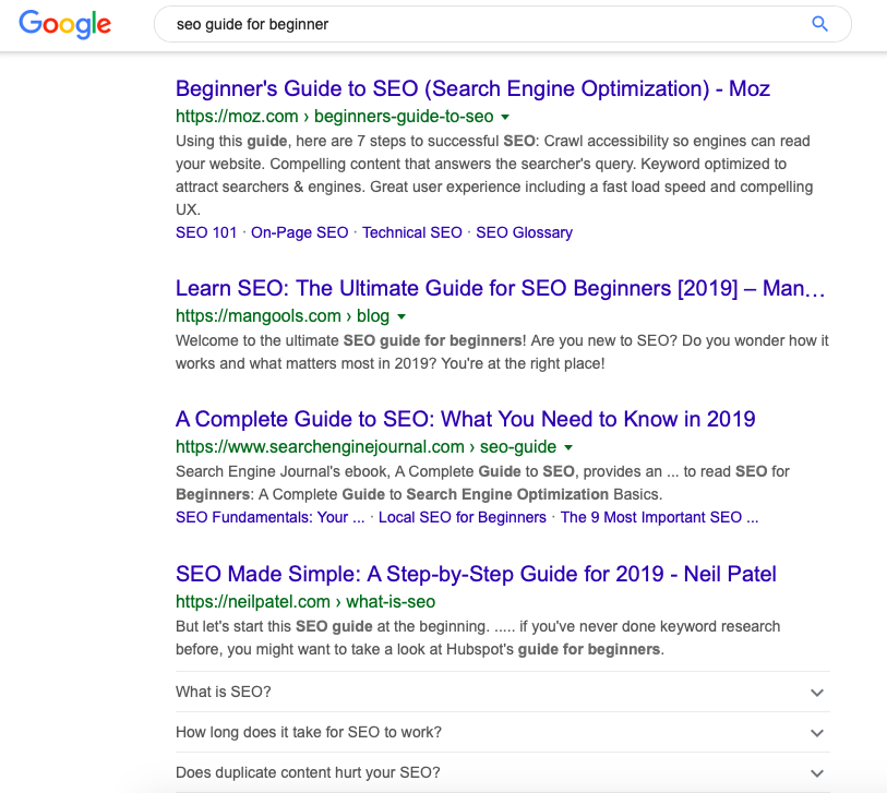 c9c216fab62349d4f50b7b1826ff2dc4 - How To Get Google To Crawl My Site Faster