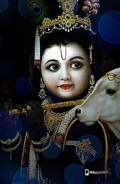Baby Krishna Cute Wallpapers Baby Krishna Cute Krishna Cute Wallpapers