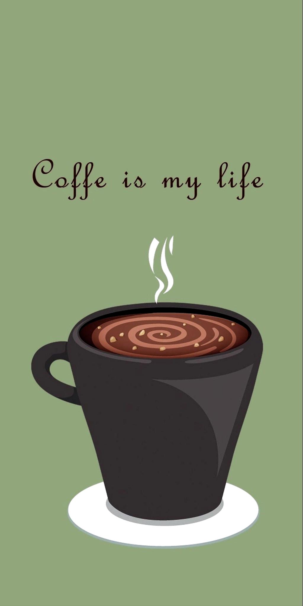 18bagelsco Coffee Latte Mocha Procaffeinating Caffeine Cup Of Joe Java Coffee Shop Bari Coffee Wallpaper Iphone Coffee Jokes Aesthetic Coffee