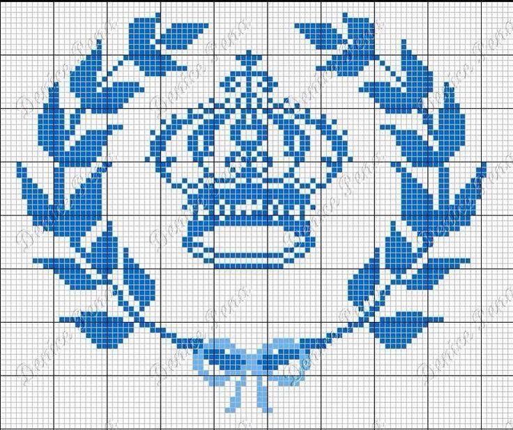9e71670a9432a2f5424d9cd9b376b333.jpg (736×617)