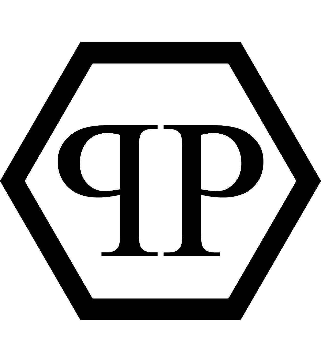 Philipp Plein  0e0eec3cb6