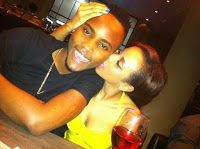 Oh My! Here is how NICK MUTUMA satisfies his thirst alone and in private