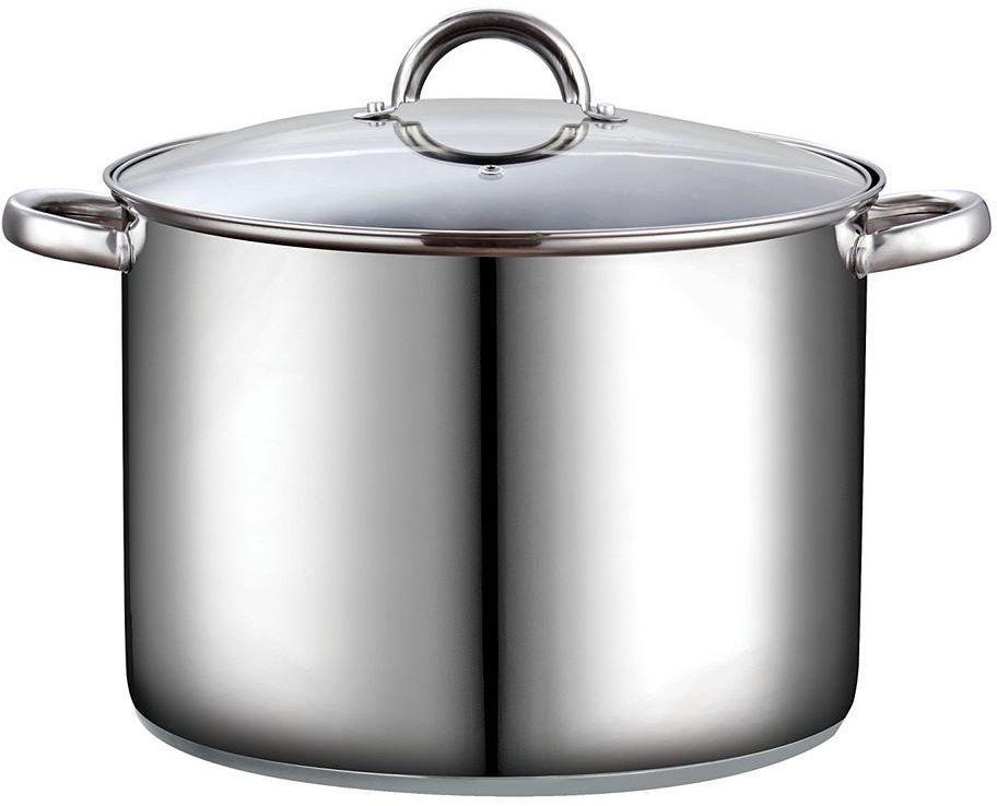Large Pots 5PK
