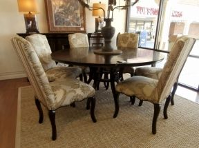 The Missing Piece Daily Arrivals Dining Dining Furniture