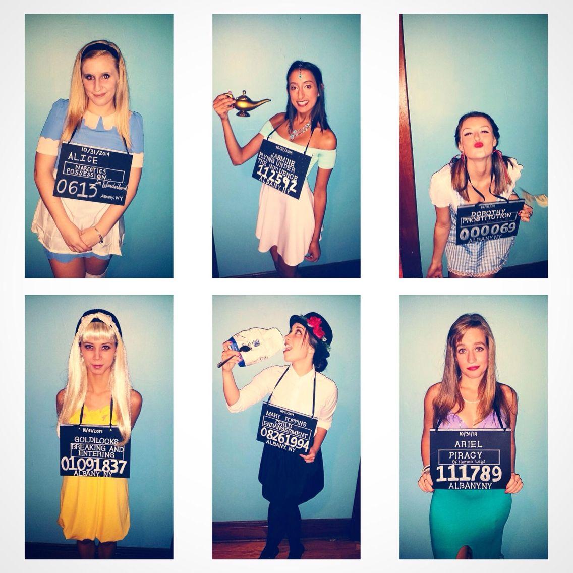 MARY POPPINS | Halloween (: | Pinterest | Halloween costumes ...