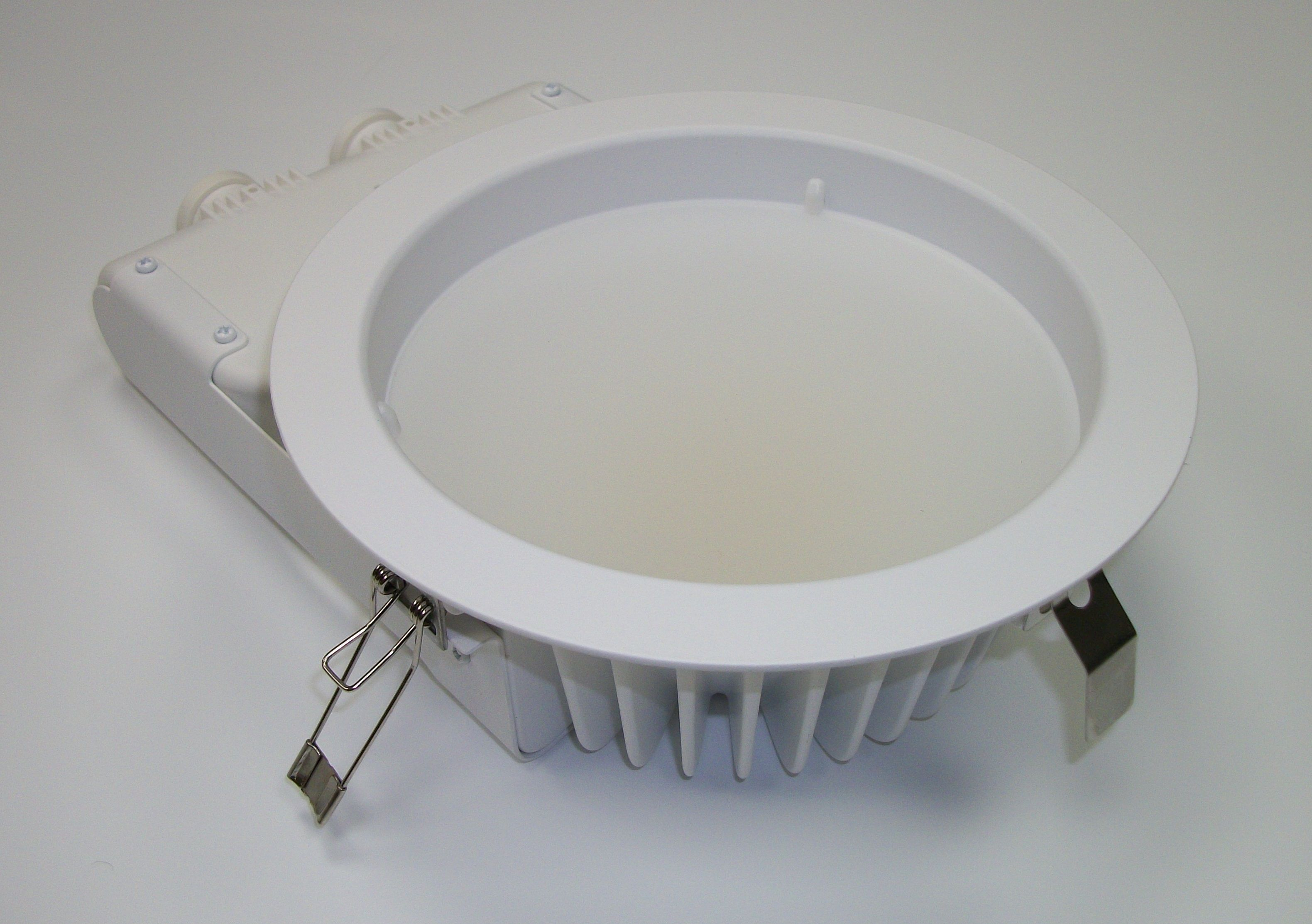 Low profile led recessed ceiling lights httpscartclub low profile led recessed ceiling lights mozeypictures Images