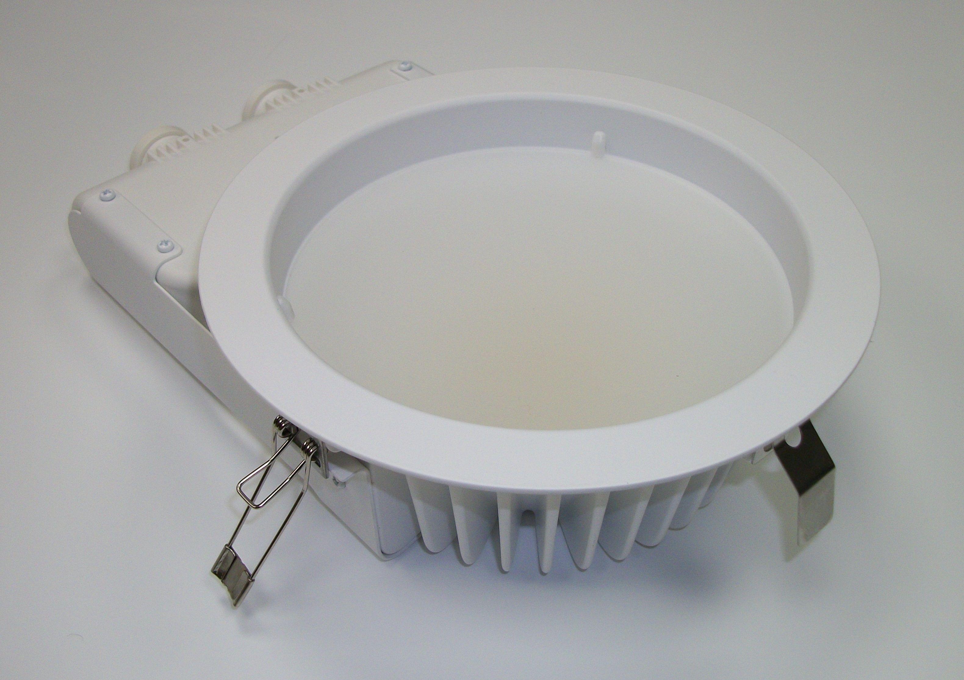 Low Profile Led Recessed Lighting   liminality360.com