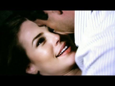 Bruno Mars - When I Was Your Man - Tema de Bruno e Paloma Internacional ...I Debora Maria