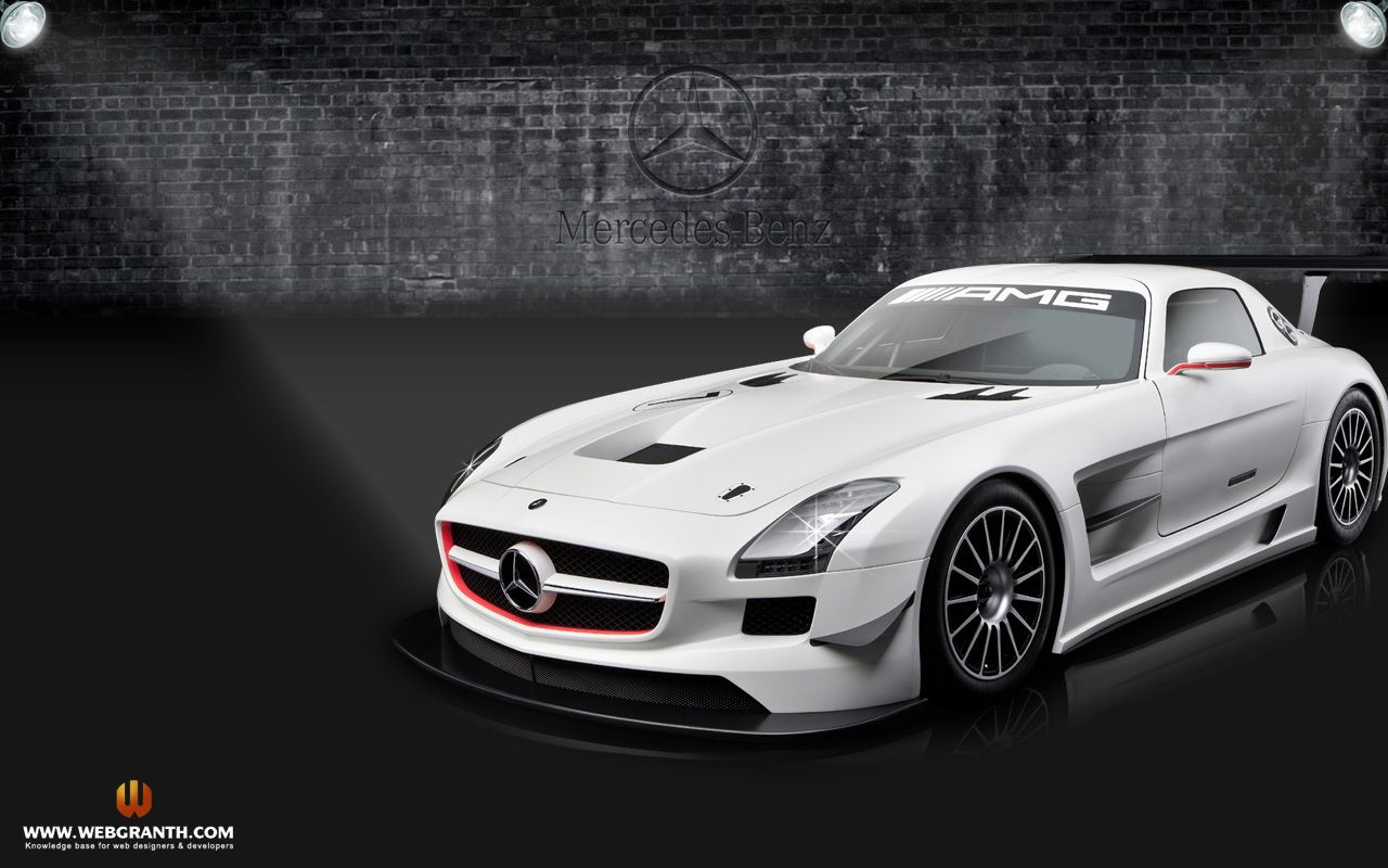 HD Windows 8 Car Wallpaper 1 View Image Of