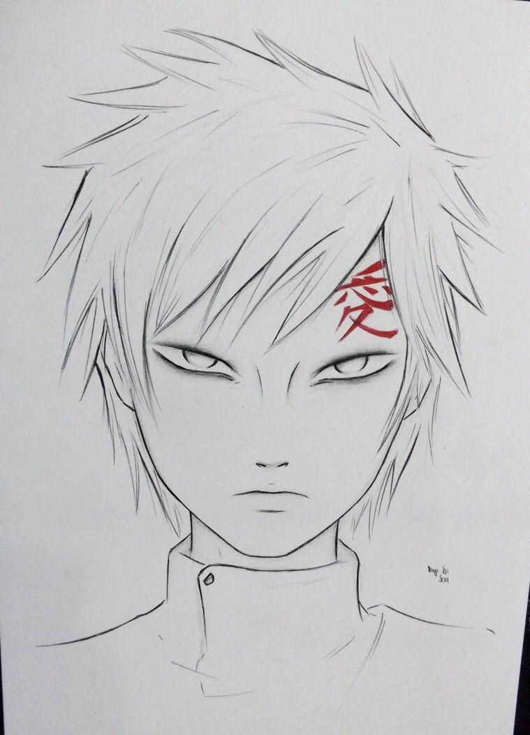 Lukisan anime naruto naruto art naruto uzumaki manga anime naruto drawings