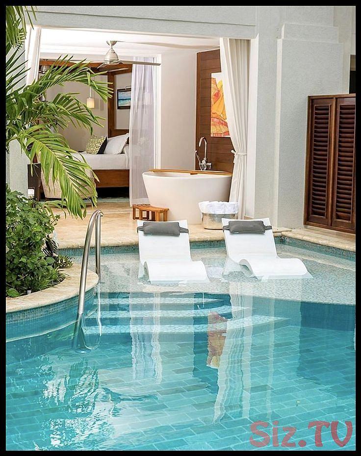 Best Sandals Resortwindsor Honeymoon Hideaway Swim Up Crystal 400 x 300