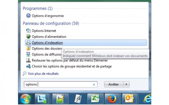 astuce windows  comment trouver plus facilement des fichiers sur son pc