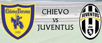Chievo vs juventus betting preview catering ambrose bettingenius
