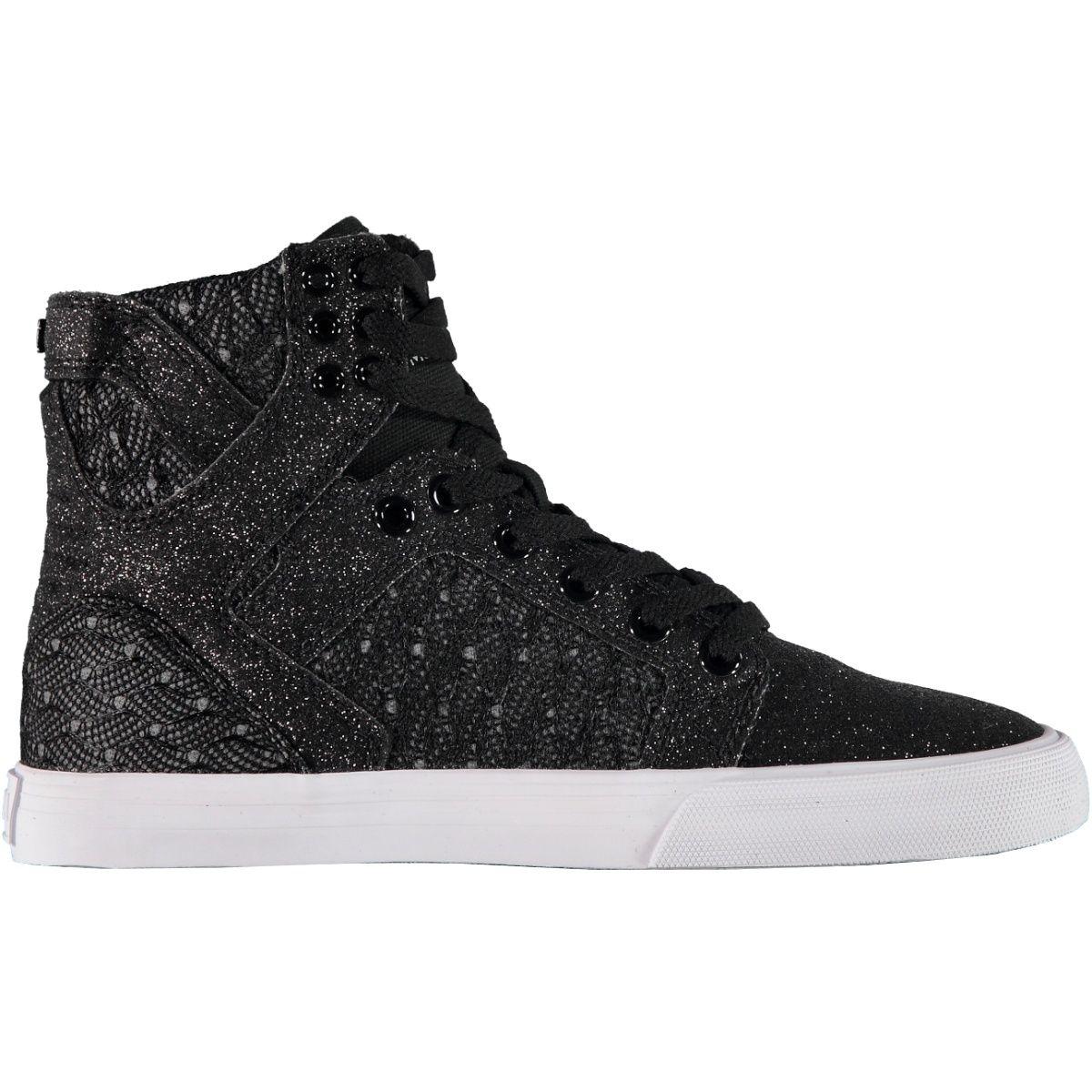 87f91175bc9 Het Skytop Supra Coole Voor Van Merk Sneakers zwart qgXxEEPZnw