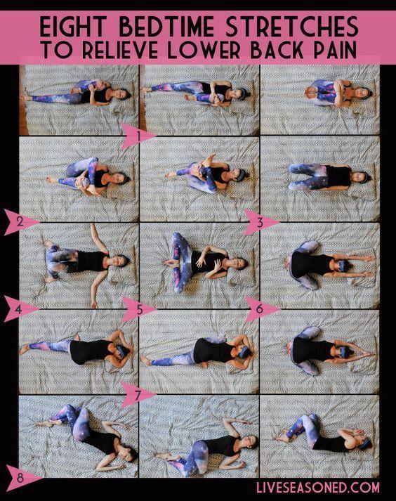 Photo of Yoga Stellungen & Übungen Ideen für Yoga Übungen, Anleitung und Stellungen zu…